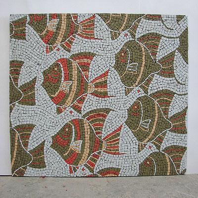 Мозаики и мозаичные изделия - Творческая мастерская ...: http://www.keramos-art.ru/mozaika/gotovye-mozaiki/